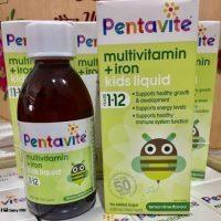 pentavite-multivitamin-200ml-500-500-5