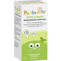 pentavite-vitamin-100ml-500-500-1
