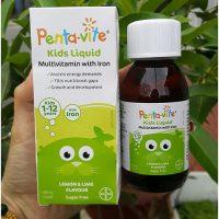 pentavite-vitamin-100ml-500-500-2