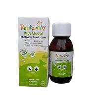 pentavite-vitamin-100ml-500-500-5