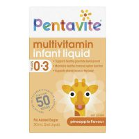 pentavite-vitamin-30ml-500-500-1