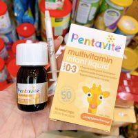 pentavite-vitamin-30ml-500-500-3
