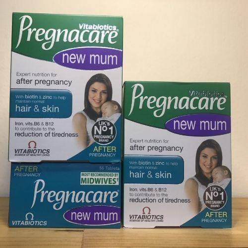 pregnacare-new-mum-500-500-2