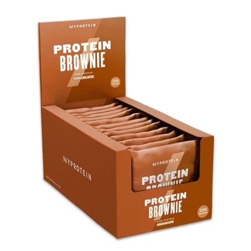 protein-brownie-500-500-1