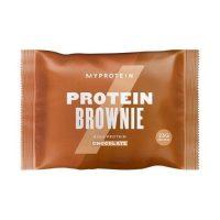 protein-brownie-500-500