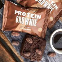 protein-brownie-500-500-3