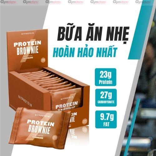 protein-brownie-500-500-5