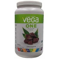 protein-vega-one-all-in-one-shake-chocolate-500-500-1