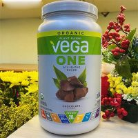 protein-vega-one-all-in-one-shake-chocolate-500-500-4
