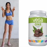 protein-vega-one-all-in-one-shake-chocolate-500-500-5