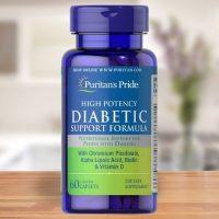 puritans-pride-diabetic-support-formula-500-500-2