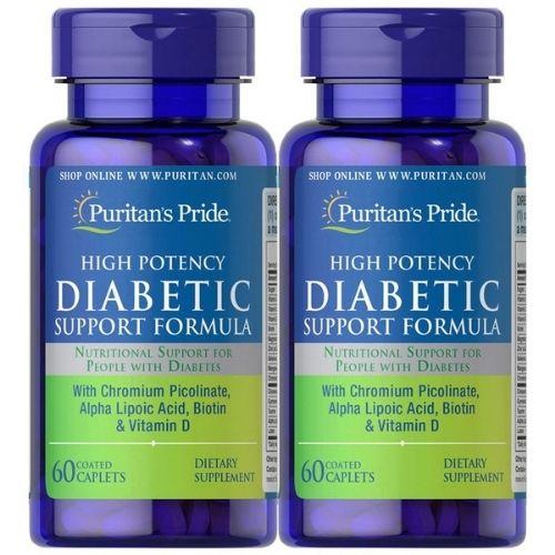puritans-pride-diabetic-support-formula-500-500