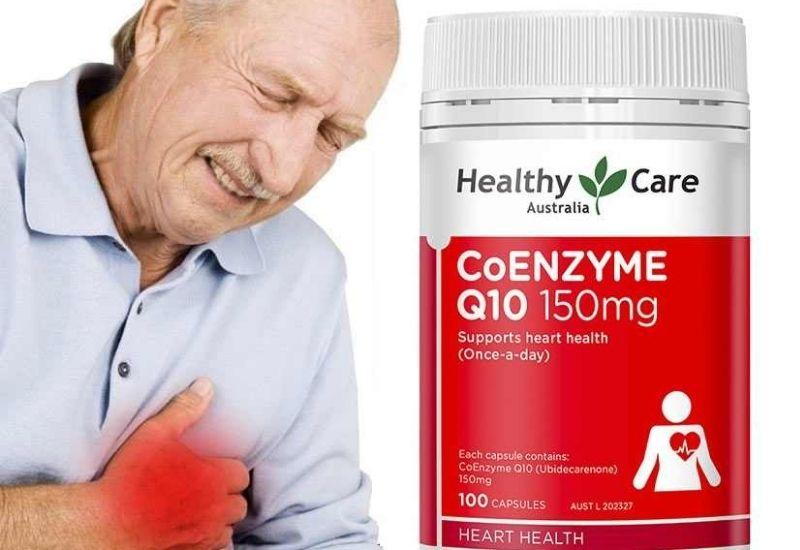 Sản phẩm có tác dụng tốt cho hệ tim mạch của con người