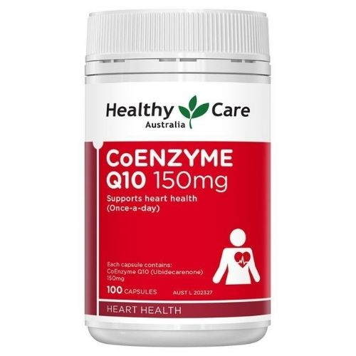 q10-healthy-care-500-500-1