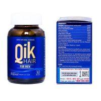 qik-hair-cho-nam-500-500-1