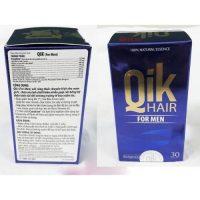 qik-hair-cho-nam-500-500-6