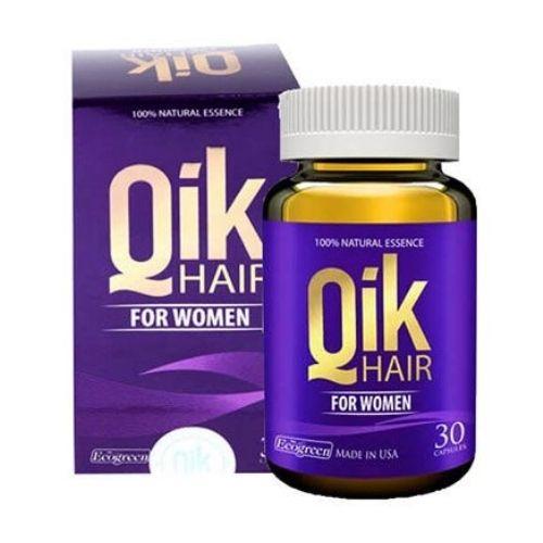 qik-hair-for-women-500-500-1