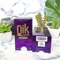 qik-hair-for-women-500-500-2