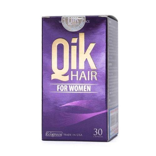 qik-hair-for-women-500-500-3