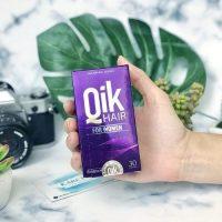 qik-hair-for-women-500-500-5