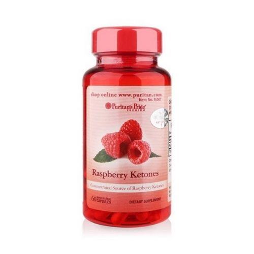 raspberry-ketones-500-500-1