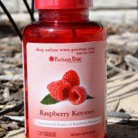 raspberry-ketones-500-500-2