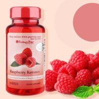 raspberry-ketones-500-500-4