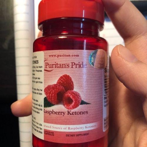 raspberry-ketones-500-500-5