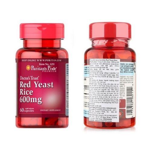 red-yeast-rice-600mg-500-500-2