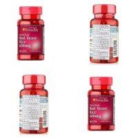 red-yeast-rice-600mg-500-500-5