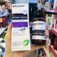 siro-brauer-runny-nose-500-500-1