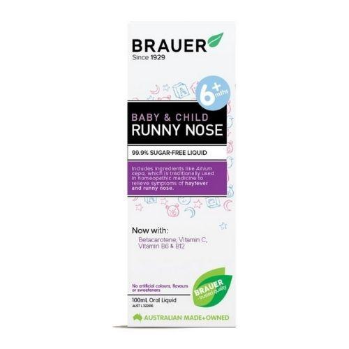 siro-brauer-runny-nose-500-500-2