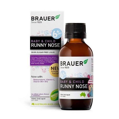 siro-brauer-runny-nose-500-500-3