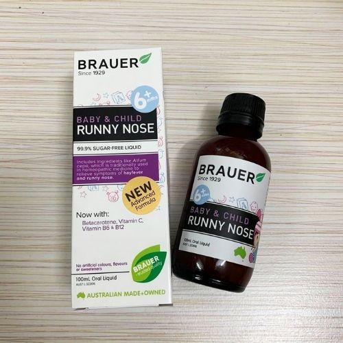 siro-brauer-runny-nose-500-500-4