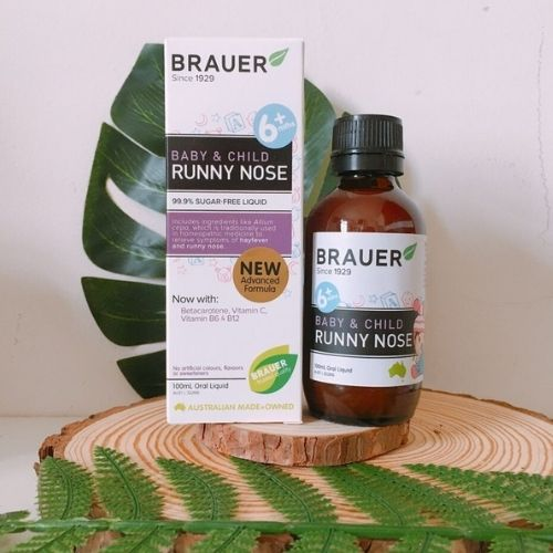 siro-brauer-runny-nose-500-500-5