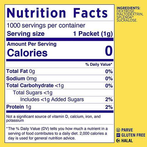 splenda-no-calorie-sweetener-bonus-pack-500-500-3