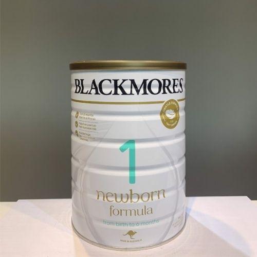 sua-blackmores-so-1-500-500-1