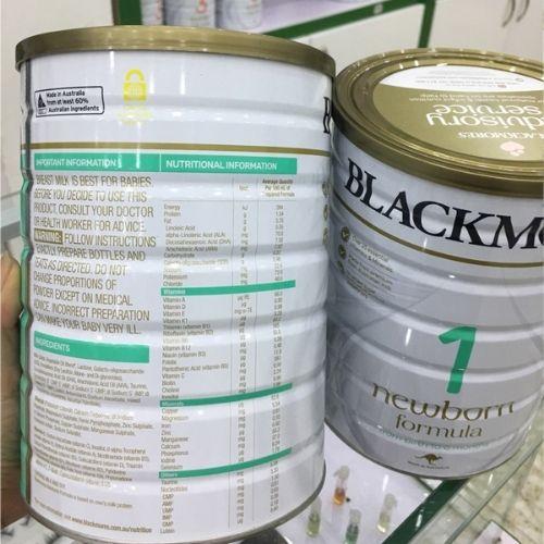 sua-blackmores-so-1-500-500-4