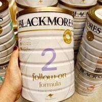 sua-blackmores-so-2-500-500-2