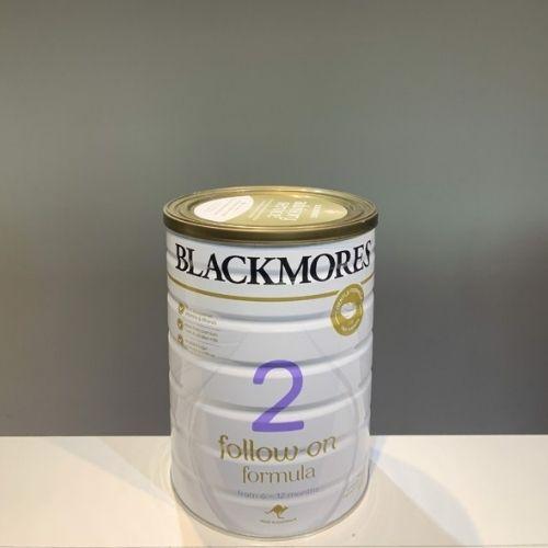 sua-blackmores-so-2-500-500-5