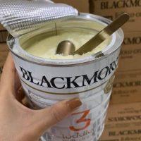 sua-blackmores-so-3-500-500-3