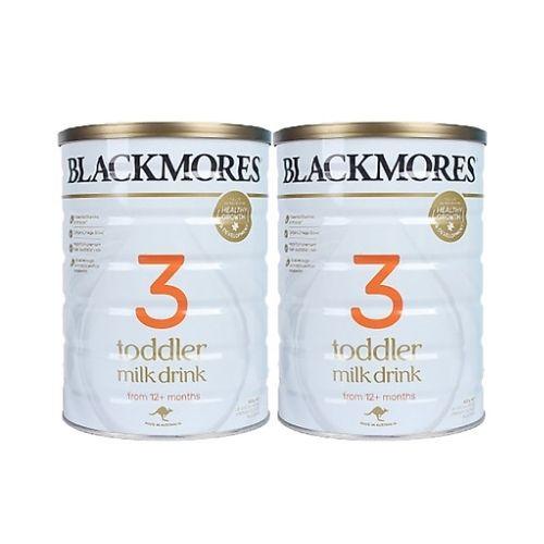 sua-blackmores-so-3-500-500-4