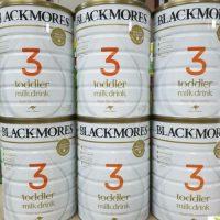 sua-blackmores-so-3-500-500-5