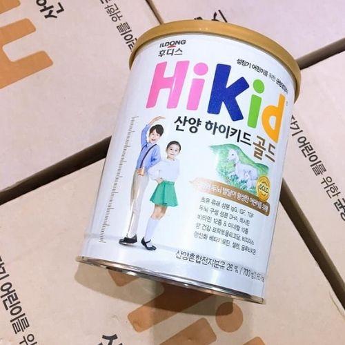 sua-hikid-de-500-500-1