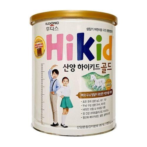 sua-hikid-de-500-500-2