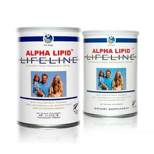 sua-non-alpha-lipid-lifeline-500-500-3