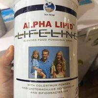 sua-non-alpha-lipid-lifeline-500-500-4