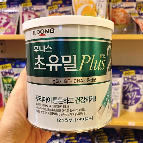 sua-non-ildong-so-2-500-500-1