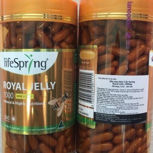 sua-ong-chua-lifespring-royal-jelly-1000mg-360-vien-500-500-1