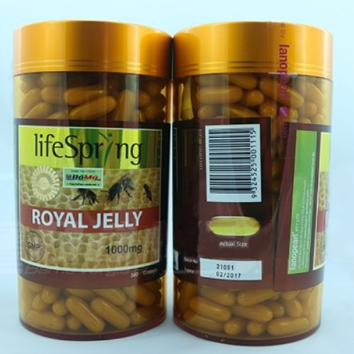 sua-ong-chua-lifespring-royal-jelly-1000mg-360-vien-500-500-5